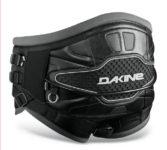2015-Dakine-Fusion