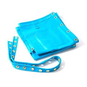 Hobie 16 Turquoise Mesh Trampoline