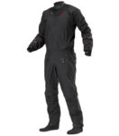 Stohlquist EZ Sailing Drysuit