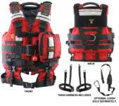 35-5216_RescueTec