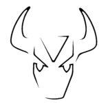 47-0040-pic-3-Forward-Bull
