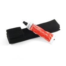 Hobie 20 Daggerboard well Carpet Kit