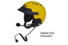 52-0971-Adaptacom-Headsets-Main