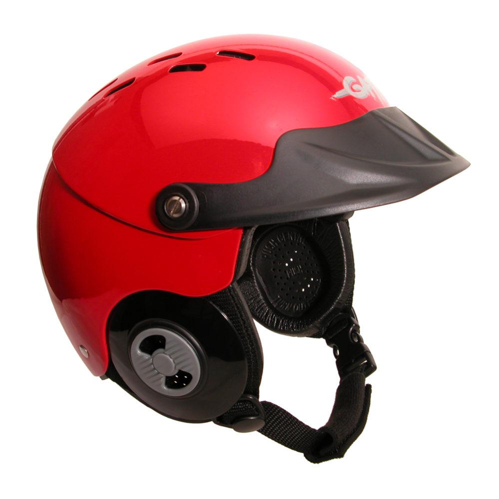 Gath Gedi Helmet