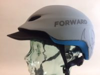 Forward-Visor-close