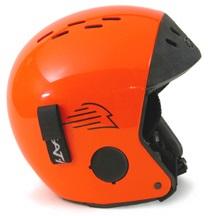 Gath Orange