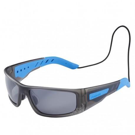 Grey-Blue Forward Sunglasses