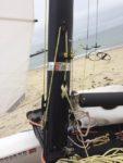 H16-Jib-Halyard-tensioning-kit