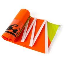 Orange Hobie Getaway Jib 37992072