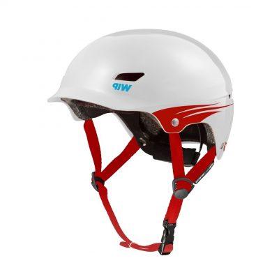 Forward WIPPI Junior Sailing Helmet