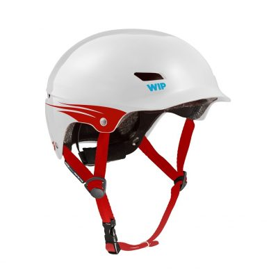 Forward WIPPI Junior Sailing Helmet