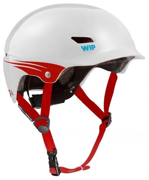 Forward WIPPER Junior Sailing Helmet