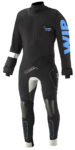 The Forward WIP Hybrid Semi Dry Suit