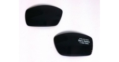 floater_lens replacement