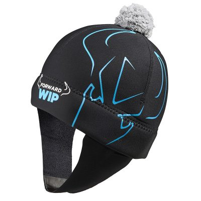 Forward Neoprene Sailing Beanie