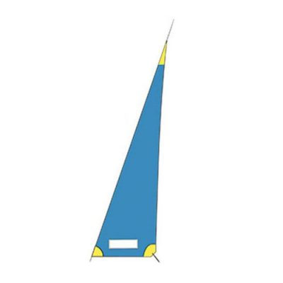 hobie_37992071_getaway_jib_sail_turquoise_image_2