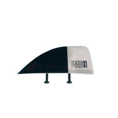 5cm Liquid Force Kiteboard fin