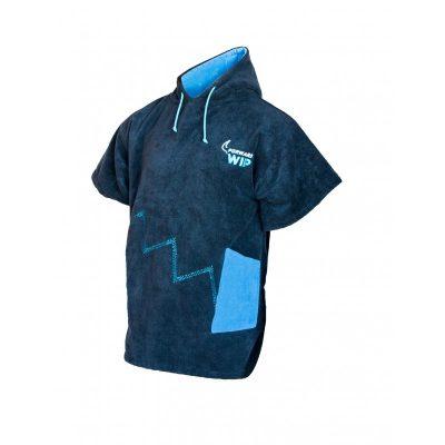 Forward Sponge Vest