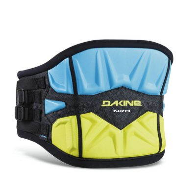 2016-DaKine-NRG-Harness-Neon-Blue-