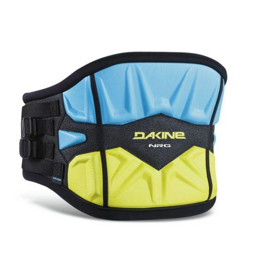 2016-DaKine-NRG-Harness-Neon-Blue-