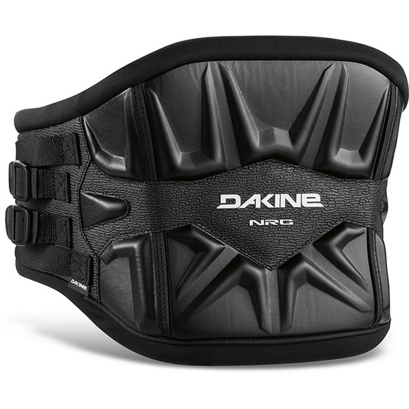 2018 Dakine NRG Windsurf Harness
