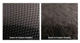 Carbon-Kryptic_zoom
