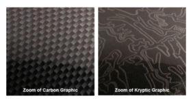 Carbon-Kryptic_zoom