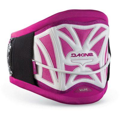 Dakine wahine harness