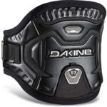 2017 Dakine Thermo Form T7 Windsurf Waist Harness