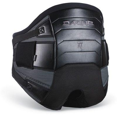 Dakine XT Seat Harness