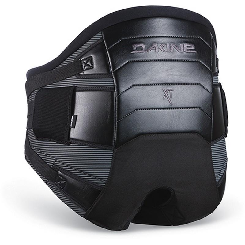 Dakine XT Seat Sailing / Windsurf Harness