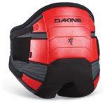 Dakine 2017 XT Harness