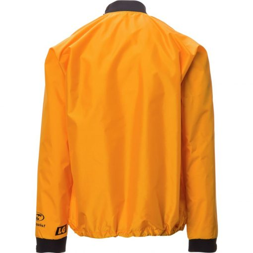 Stohlquist Splash Spray Jacket