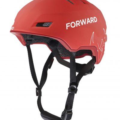Forward Helmets
