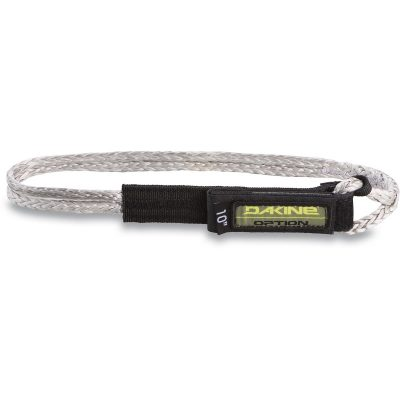 Dakine Option Spreader Bar Replacement Rope