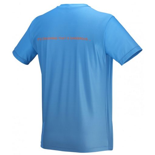 Forward Quick Dry Shirt