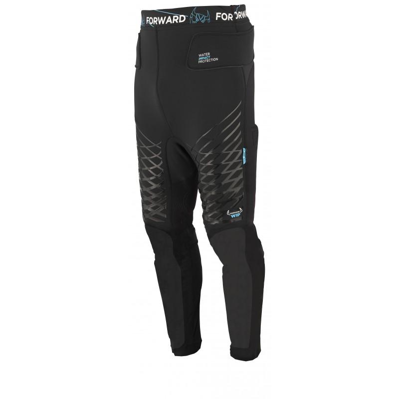 Forward WIP Padded Hiking Pants