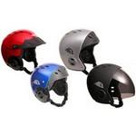 Gath Sailing Helmets
