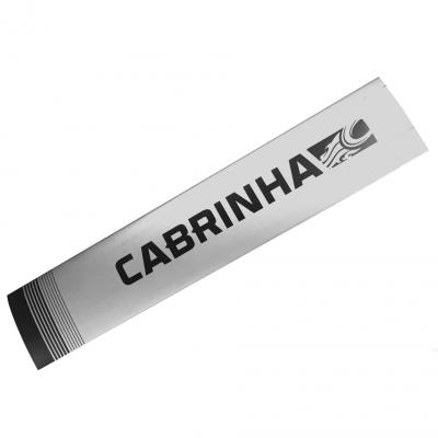 Cabrinha Hi:Rise Foil Mast 85cm