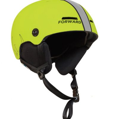 Forward X-Over Sailing Helmet