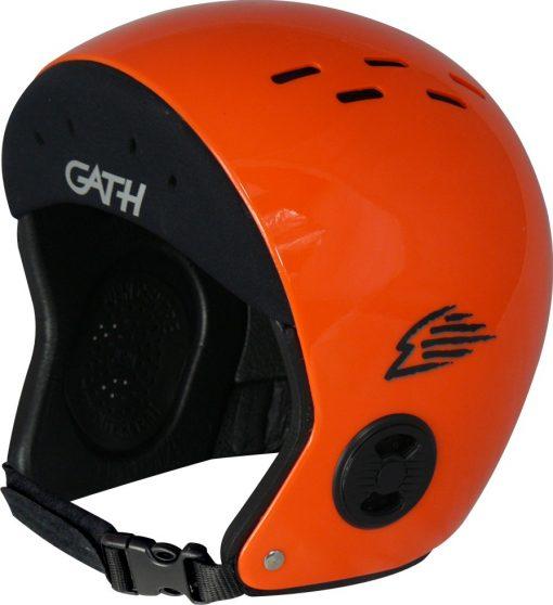 Gath Surf Helmet