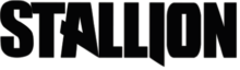 Stallion V2