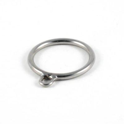 61290021 Hobie halyard ring