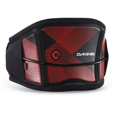 2018 Dakine C1 Harness