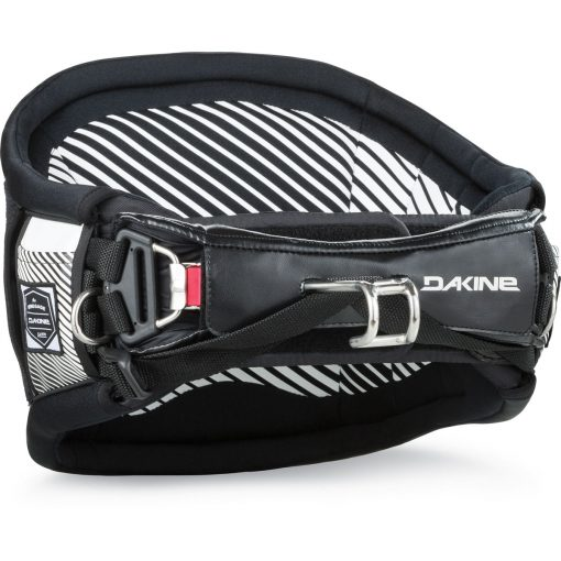 2018 Dakine Renegade Harness