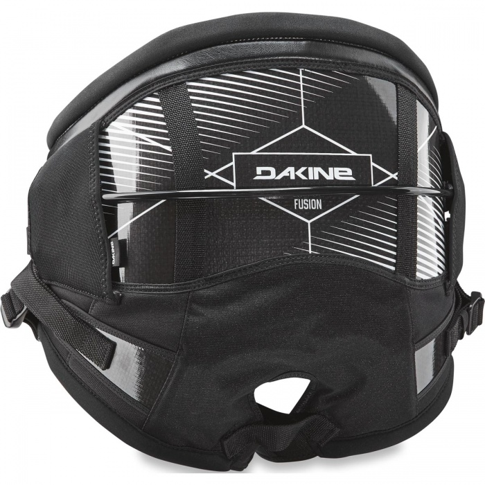 Dakine Fusion Black