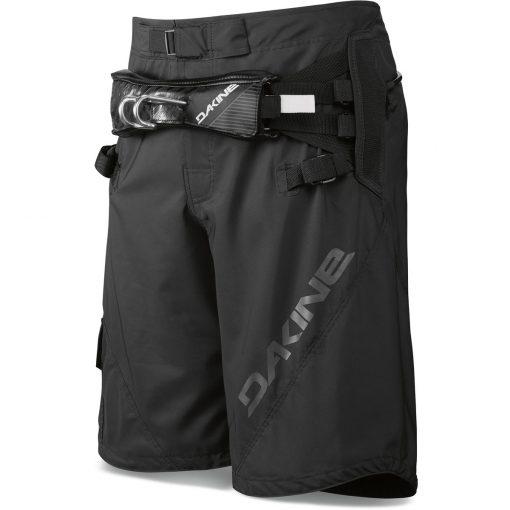 Dakine Nitrous Shorts