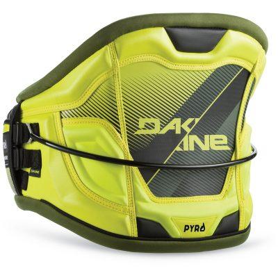 Dakine Kiteboarding Harnesses