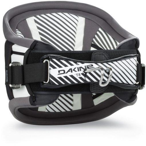 Dakine T8 Classic harness