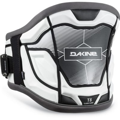Dakine Windsurfing Harnesses